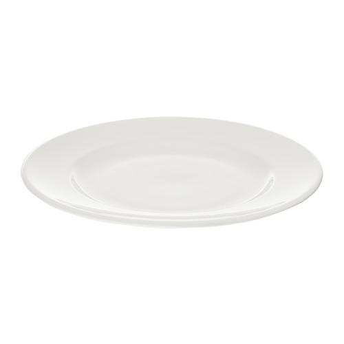 VARDAGEN 餐用小碟
