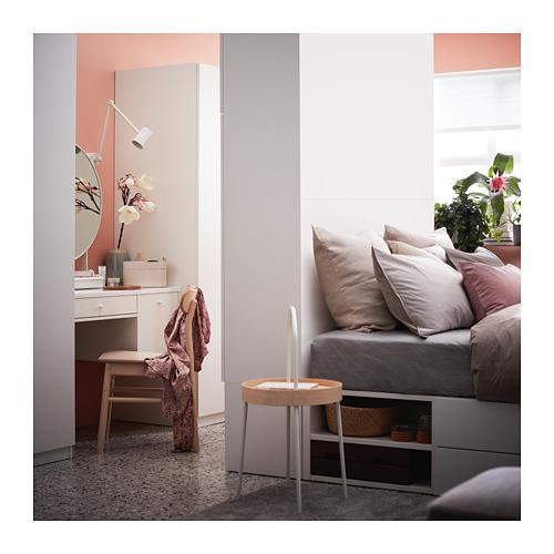 SYVDE - 梳妝檯, 白色 | IKEA 香港及澳門 - PH165917_S4