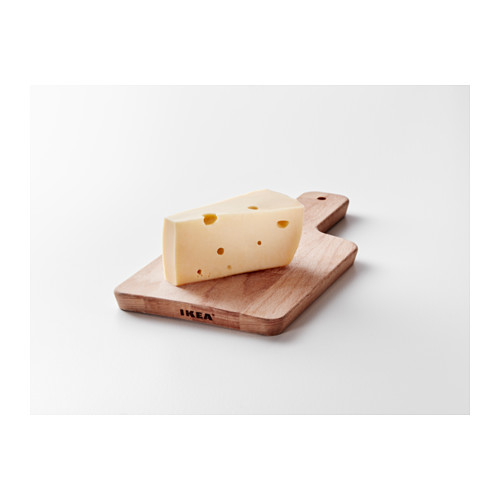 OST HERRGÅRD® - semi-hard cheese | IKEA Hong Kong and Macau - PE639127_S4
