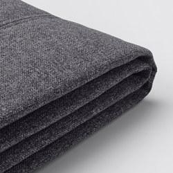 FLOTTEBO - 梳化床布套, Gunnared 暗灰色   IKEA 香港及澳門 - PE729753_S3
