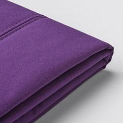 FLOTTEBO - 梳化床布套, Vissle 紫色   IKEA 香港及澳門 - PE729755_S3