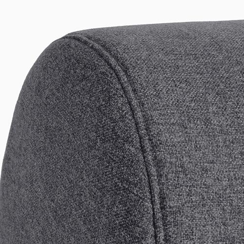 FLOTTEBO - sofa-bed with storage, Gunnared medium grey   IKEA Hong Kong and Macau - PE729759_S4