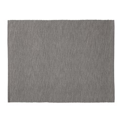 MÄRIT - place mat, grey | IKEA Hong Kong and Macau - PE729807_S3