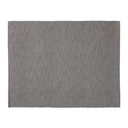 MÄRIT - 餐墊, 灰色 | IKEA 香港及澳門 - PE729807_S3