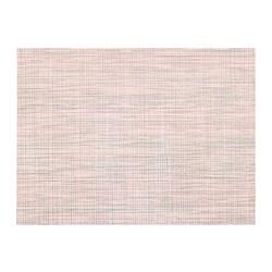 SNOBBIG - 餐墊, 淺粉紅色 | IKEA 香港及澳門 - PE729808_S3