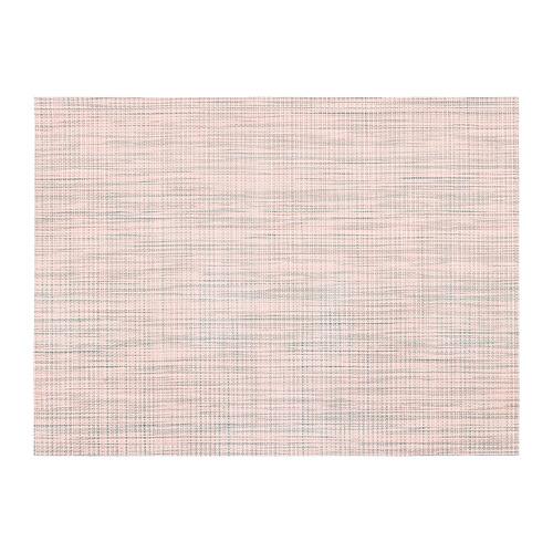 SNOBBIG - 餐墊, 淺粉紅色   IKEA 香港及澳門 - PE729808_S4