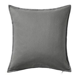 GURLI - 咕𠱸套, 灰色 | IKEA 香港及澳門 - PE369631_S3