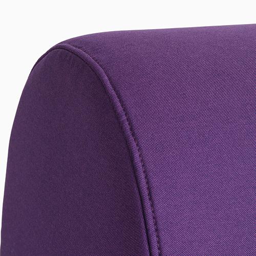FLOTTEBO - sofa-bed with storage, Vissle purple   IKEA Hong Kong and Macau - PE729894_S4