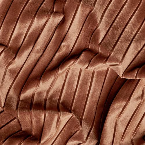 ELDTORN - room darkening curtains, 1 pair, brown | IKEA Hong Kong and Macau - PE783837_S4