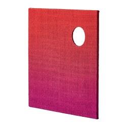 ENEBY - 藍牙喇叭面板, 粉紅色 | IKEA 香港及澳門 - PE783870_S3