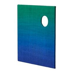 ENEBY - 藍牙喇叭面板, 綠色 | IKEA 香港及澳門 - PE783874_S3