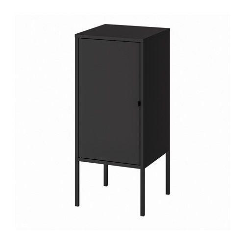 LIXHULT - cabinet, metal/anthracite | IKEA Hong Kong and Macau - PE784005_S4