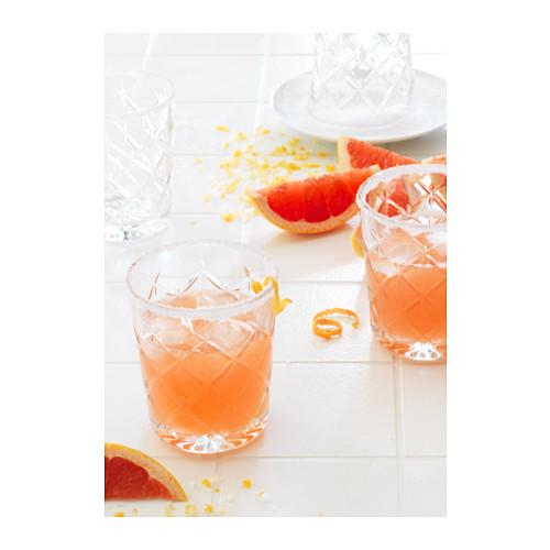 FLIMRA 水杯