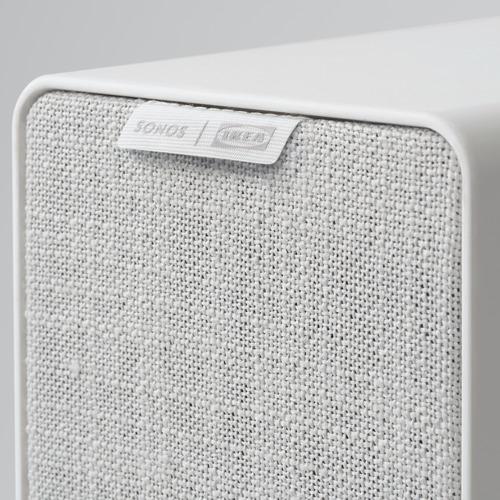 SYMFONISK - Wi-Fi書架喇叭, 白色 | IKEA 香港及澳門 - PE730112_S4
