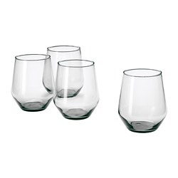 IVRIG - glass, grey | IKEA Hong Kong and Macau - PE730132_S3