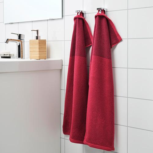 HIMLEÅN 毛巾