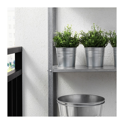 FEJKA - artificial potted plant, in/outdoor Baby's tears | IKEA Hong Kong and Macau - PE687850_S4