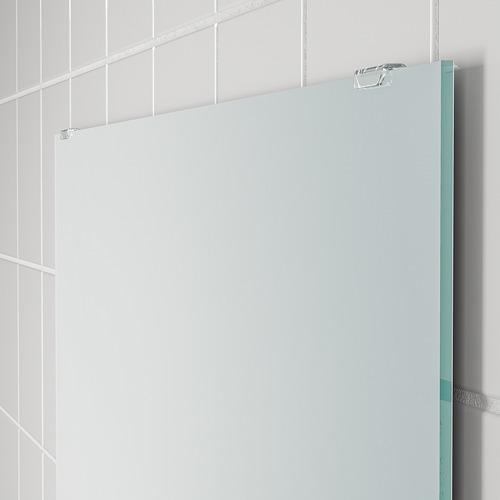 LETTAN - mirror | IKEA Hong Kong and Macau - PE756225_S4