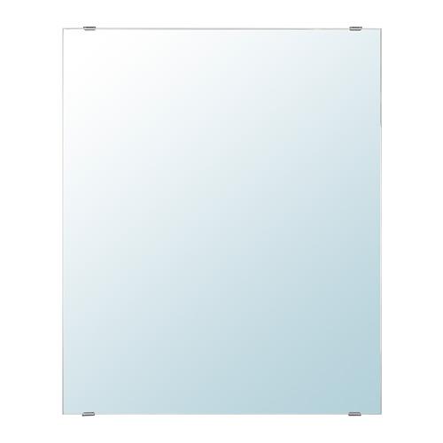 LETTAN - mirror | IKEA Hong Kong and Macau - PE756226_S4