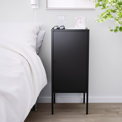 LIXHULT - cabinet, metal/anthracite | IKEA Hong Kong and Macau - PE784294_S4