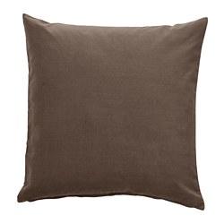 SANELA - 咕𠱸套, 灰色/褐色 | IKEA 香港及澳門 - PE784343_S3