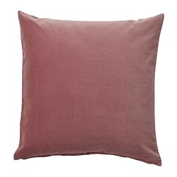 SANELA - 咕𠱸套, 粉紅色 | IKEA 香港及澳門 - PE784346_S3