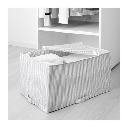 STUK storage case, width 34cm