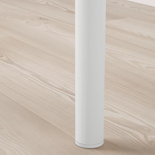 VITVAL 高架床架連檯面板