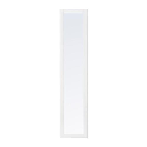TYSSEDAL 鏡門