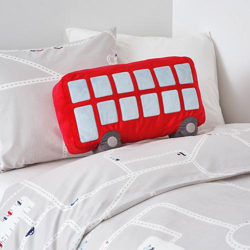 UPPTÅG - 咕𠱸, 紅色    IKEA 香港及澳門 - PE730342_S4
