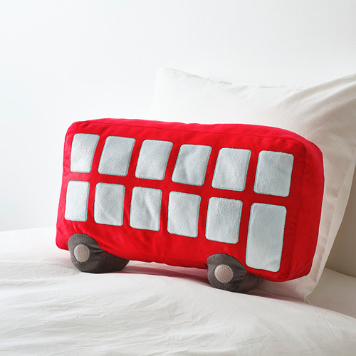 UPPTÅG - 咕𠱸, 紅色    IKEA 香港及澳門 - PE730345_S4