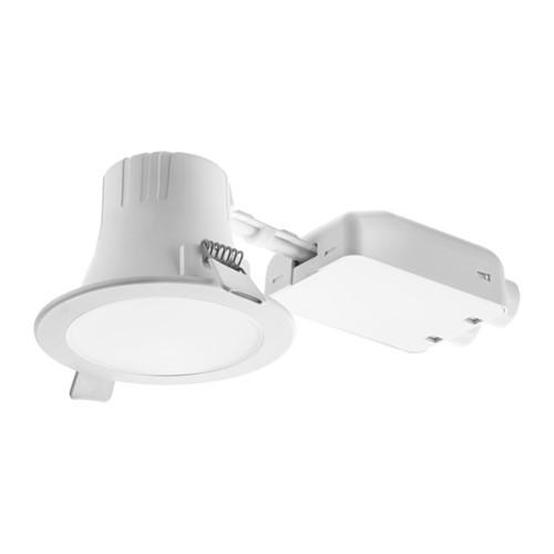 LAKENE - LED射燈, 奶白色   IKEA 香港及澳門 - PE639860_S4
