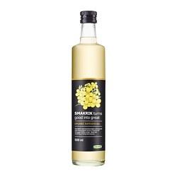 SMAKRIK - rapeseed oil, organic | IKEA Hong Kong and Macau - PE687224_S3