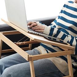 FELFRITT - laptop/bed tray, bamboo | IKEA Hong Kong and Macau - PE829968_S3