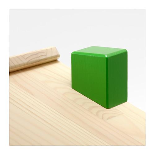 FLISAT 玩具屋/牆架