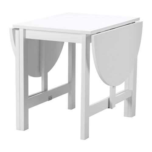 SKOGHULT - 摺板檯, 白色 | IKEA 香港及澳門 - PE639885_S4