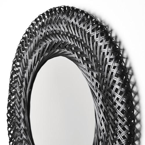 RISBYGD 鏡