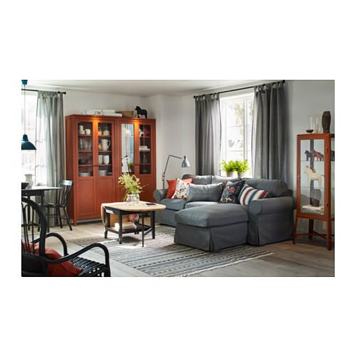 RÖDARV - cushion, multicolour | IKEA Hong Kong and Macau - PH138895_S4