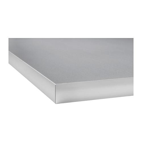HÄLLESTAD 雙面櫃台板