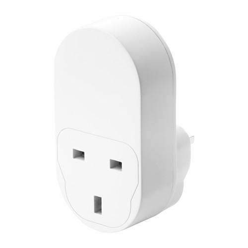TRÅDFRI - 無線智能插座 | IKEA 香港及澳門 - PE640308_S4