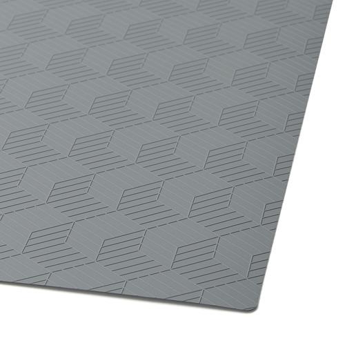 SLIRA - 餐墊, 灰色 | IKEA 香港及澳門 - PE730517_S4