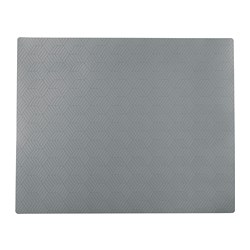 SLIRA - place mat, grey | IKEA Hong Kong and Macau - PE730516_S3