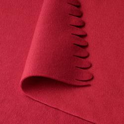 POLARVIDE - 輕便暖氈, 紅色 | IKEA 香港及澳門 - PE772957_S3