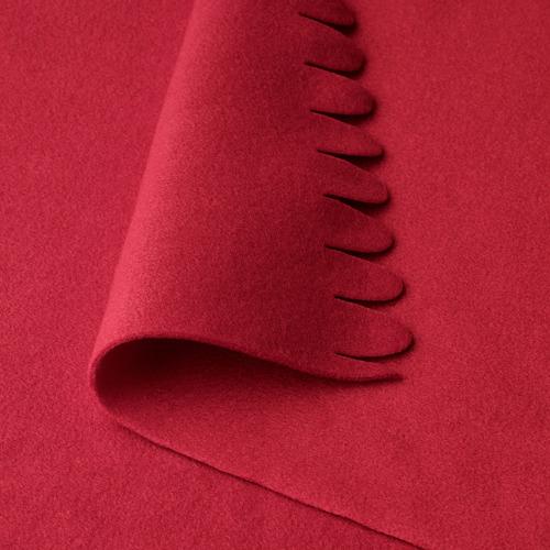 POLARVIDE - throw, red   IKEA Hong Kong and Macau - PE772957_S4