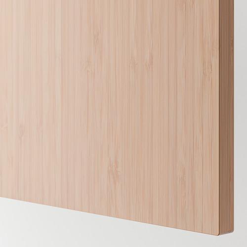 FRÖJERED - 面板, 淺色竹 | IKEA 香港及澳門 - PE784790_S4