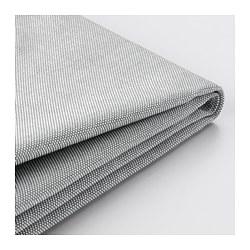KIVIK - cover three-seat sofa, Orrsta light grey | IKEA Hong Kong and Macau - PE639979_S3