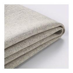 VIMLE - cover for headrest, Gunnared beige | IKEA Hong Kong and Macau - PE639996_S3