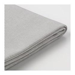 KIVIK - cover compact 2-seat sofa, Orrsta light grey | IKEA Hong Kong and Macau - PE640009_S3