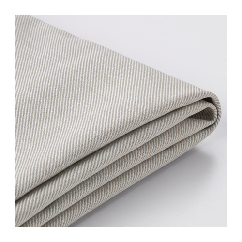HOLMSUND 角位梳化床布套