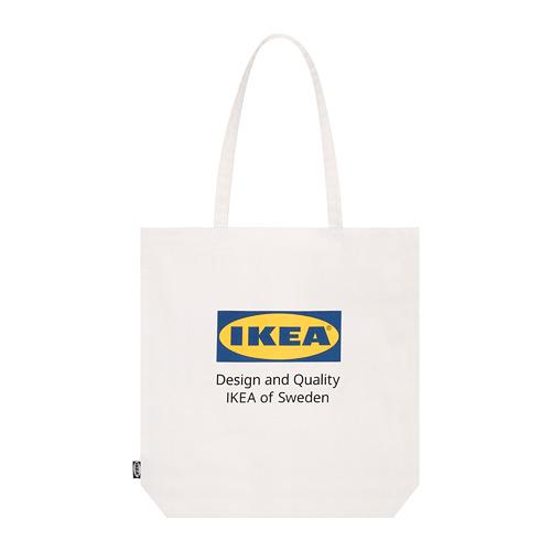EFTERTRÄDA - 布袋, 白色 | IKEA 香港及澳門 - PE784933_S4